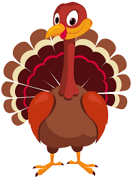 Turkey PNG Clip Art Image | Gallery Yopriceville - High-Quality Images and  Transparent PNG Free Clipart